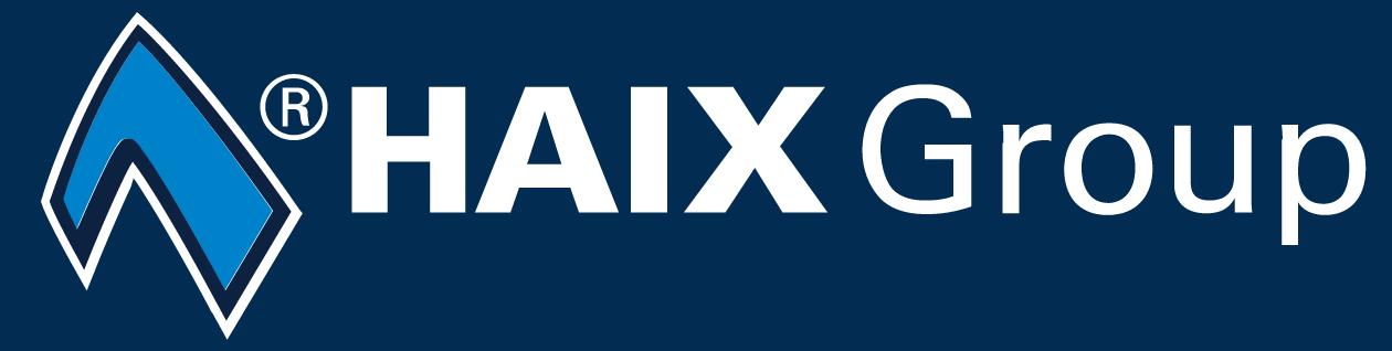 HAIX Group HR