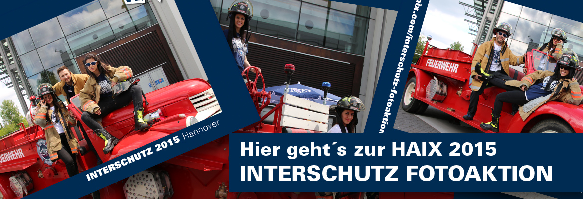 haix-interschutz-2015-fotoaktion