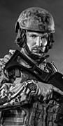 haix-military-militaer