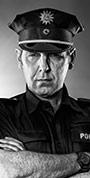 haix-police-polizei