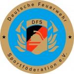 dfs_emblem_2016
