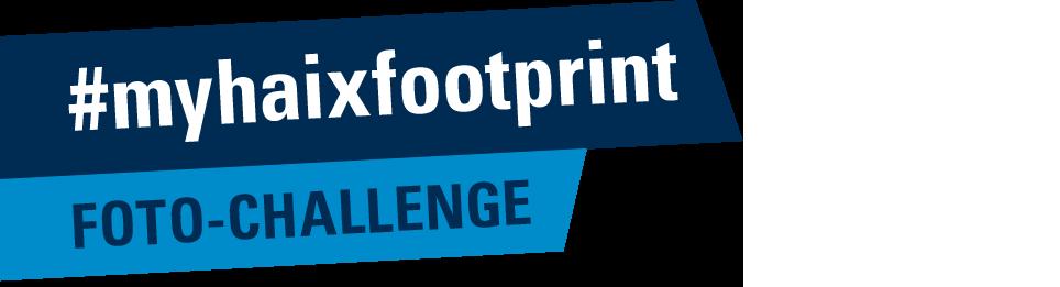 HAIX Foto-Challenge