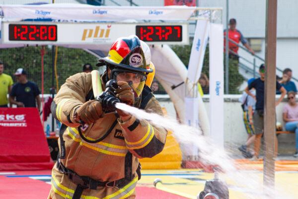 200911_FireFit_Pfalzen_web_IFu_29