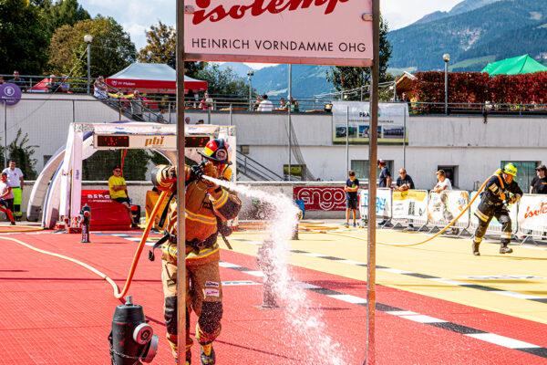 200912_FireFit_Pfalzen_IFu_web_27